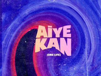Philkeyz ft. Makhaj Kizz Daniel – Aiye Kan One Life