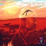 Rema – Peace of Mind (Instrumental)