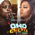 Review: Omo Ghetto (The Saga)