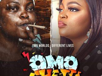 Review Omo Ghetto The Saga