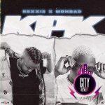 Rexxie ft. Mohbad – Ko Por Ke