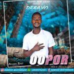 Debayo – Oopor