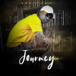 Download Seyifunmi — Journey (EP)