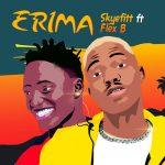 Skyefitt ft. Flex B – Erima