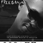 Download StarbaseGizzy — FreeGan (Complete EP)