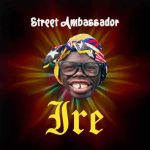 Street Ambassador – IRE