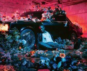 Tayc ft. Tiwa Savage – African Sugar