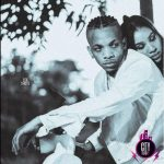 Tekno – Old Romance (Album Tracklist + Artwork)