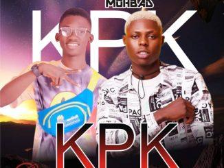 Youngboss ft. Mohbad — KPK Kor Por Keh