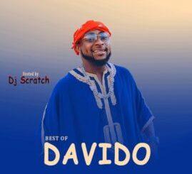 best of DAVIDO 269x300 1
