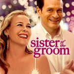 Download Sister of the Groom (2020)