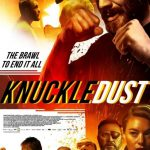 Download Knuckledust (2020)