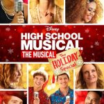 Download High School Musical: The Musical: The Holiday Special (2020)