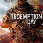 Download Redemption Day (2021)