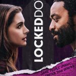 Download Locked Down (2021)
