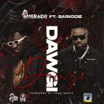 Amerado – Dawgi ft. Sarkodie