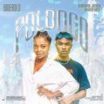 Bidebold – Polongo ft. Diamond Jimma & Drumphase