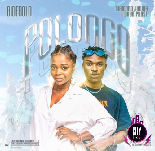 Bidebold – Polongo ft. Diamond Jimma Drumphase