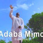 Bisi Manuel — Adaba Mimo (Tribute To Baba Ara)