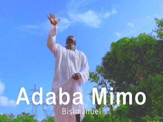 Bisi Manuel — Adaba Mimo Tribute To Baba Ara