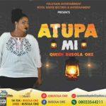Busola Oke — Atupa Mi