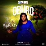 Busola Oke — Oburo