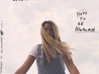 Chelsea Cutler — You re Losing Me