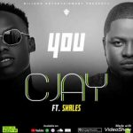 Cjay ft. Skales – You