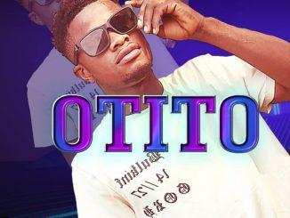 D3light – Otito Prod. Blaq