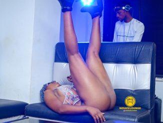 DJ Binlatino ft. Omah Lay – Godly Amapiano Version