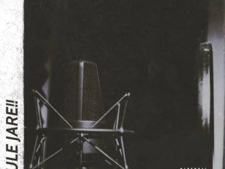 DJ Bolt x S Bling — Tule Jare