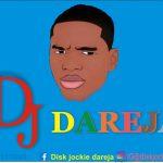 DJ Dareja – Awon Omo WhatsApp (Refix)
