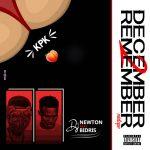 DJ Newton x DJ Bidris – Kpk December To Remember Mix 2021