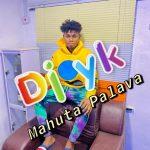 DJ YK — Mahuta Palava (Instrumental)