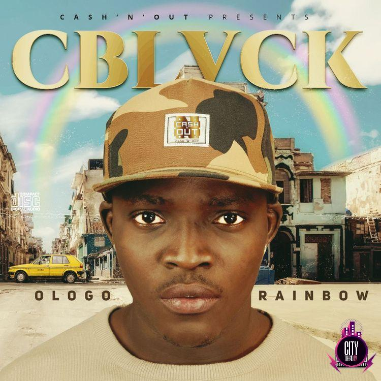Download C Blvck – Ologo Rainbow Complete EP