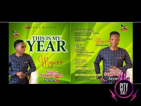 Download Mega 99 — This Is My Year Complete Album