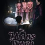 Download The Midas Touch (2020)
