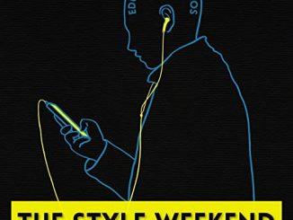 Eduardo Luzquinos — The Style Weekend Remix