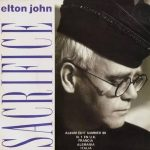 Elton John — Sacrifice