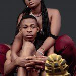 Emmkoo ft. Juicy Coolia — Ifunanya