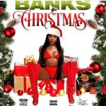 Erica Banks — Holiday Jug