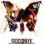 Download Goodbye, Butterfly (2021)