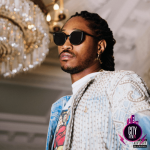 Future – Know About Me ft. Big Sean