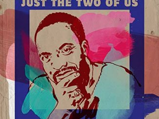 Grover Washington Jr. feat. Bill Withers