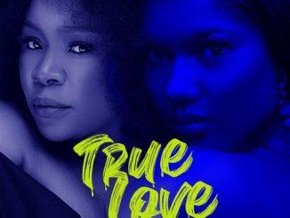 Kappuccino Omawumi – True Love Remix