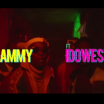 King Sammy ft. Idowest – Hotti Hotti