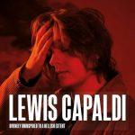 Lewis Capaldi — Before You Go