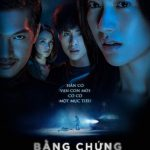 Download Invisible Evidence (2020) [Vietnamese]