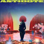 NAO ft. Adekunle Gold – Antidote