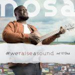 Nosa ft. 121Selah – We Raise a Sound